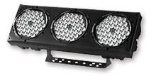 Mac Mah Led Matrix MX