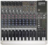 Mackie 1402-VLZ3