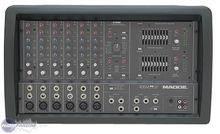 Mackie 406M