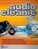 Magix Audio Cleanic 2003