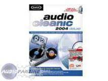 Magix Audio Cleanic 2004 Deluxe
