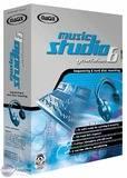 Magix Music Studio 6