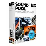Magix soundpool dvd collection 19