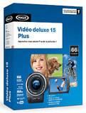Magix Video Deluxe 15 Plus