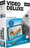 Magix Vidéo Deluxe 2013