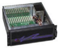 Magma 13 x PCI (Digidesign Extension Chassi)