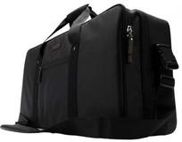 Magma Bags Digi Control-Bag XXL