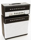 Magnatone Amps Super Fifteen 1x12 Cab