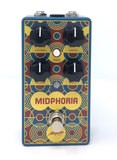 Magnetic Effects Midphoria V2