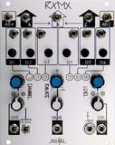 Make Noise RxMx + FxDf