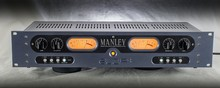 Manley Labs ELOP+