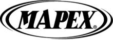 Mapex 5A