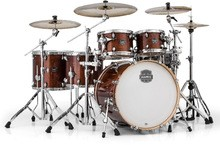 Mapex Armory 6-Piece Studioease Shell Pack