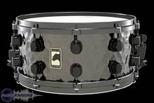 Mapex back panther hammered brass 14X6.5""