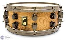 Mapex Black Panther Special Edition Elm