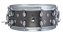 """Mapex Black Panther Wraith 14""""x6"""""""