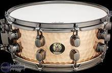 Mapex HAMMERED SERIES PHOSPHOR BRONZE