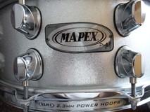 Mapex M Pro Snare
