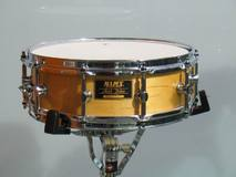 "Mapex Maple deluxe 14""x5.5"""