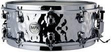 Mapex MPST4550H