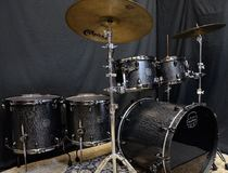 Mapex Saturn IV Exotic SNM628XF