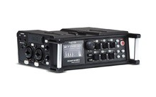 Marantz Professional PMD-706