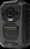 Marantz Professional PMD901V