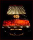 Marcodi Harpejji u12