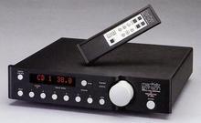 Mark Levinson No. 38 Stereo Preamplifier