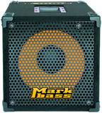 Markbass Mini CMD 151P
