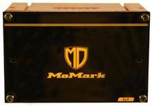 Markbass MoMark EQ0