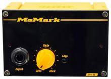 Markbass MoMark S1