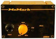 Markbass MoMark S1M
