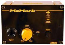 Markbass MoMark T1M
