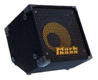 Markbass Standard 121 HR