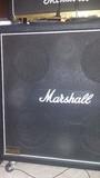 Marshall 1510 jcm 800 serie