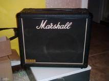 Marshall 1933