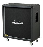 Marshall 1960B [1990-Current]