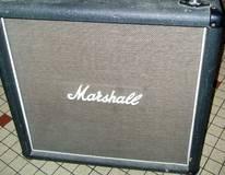 Marshall 1965B Lead