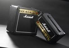 Marshall 1990s DSL1C