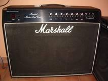 Marshall 2199 JMP Master Lead Combo [1976-1980]