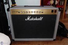 Marshall 2502 JCM900 Master Volume [1990-1992]