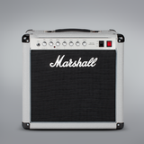 Marshall 2525C Mini Jubilee