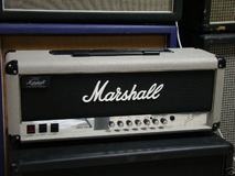 Marshall Tube Guitar Amp Heads (122 products) (2/5