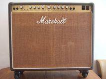 Marshall 4140 JMP Club and Country [1978-1982]