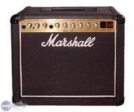 Marshall 4203 Artist [1986-1991]