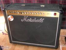 Marshall 5150 [1987-1991]