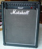 Marshall 5522