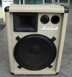 Marshall 8015