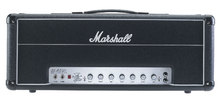 Marshall AFD100 - Appetite For Destruction